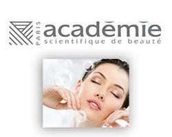 academie-scientifique-de-beaute-visage